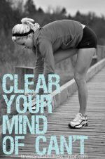 Clear Your Mind Of Can't!