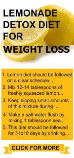 Rapid Weight Loss Over A Period Of Several Days