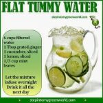 The Lemonade Detox Diet