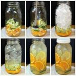 Skinny Body Fruity Fat Flush And Detox