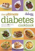 This Is Your Ultimate Collection of Diabetic Recipes For Health And Deliciousness!